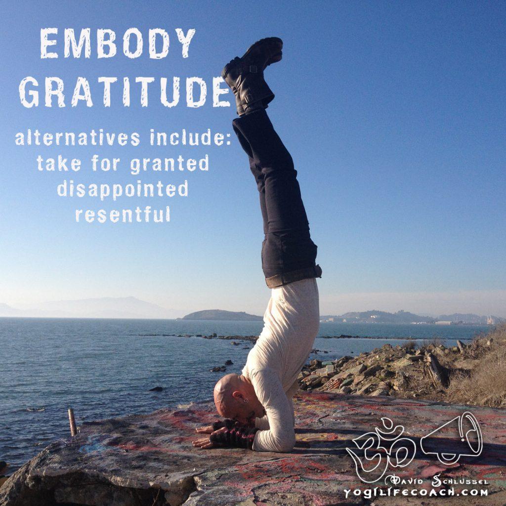 embody-gratitude