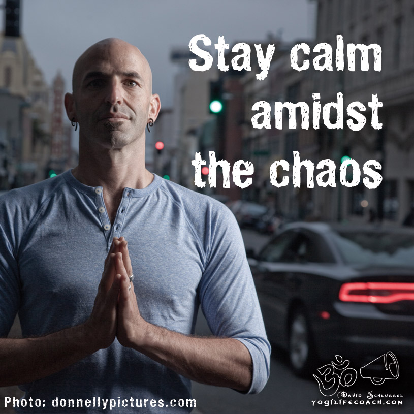 amidst-chaos